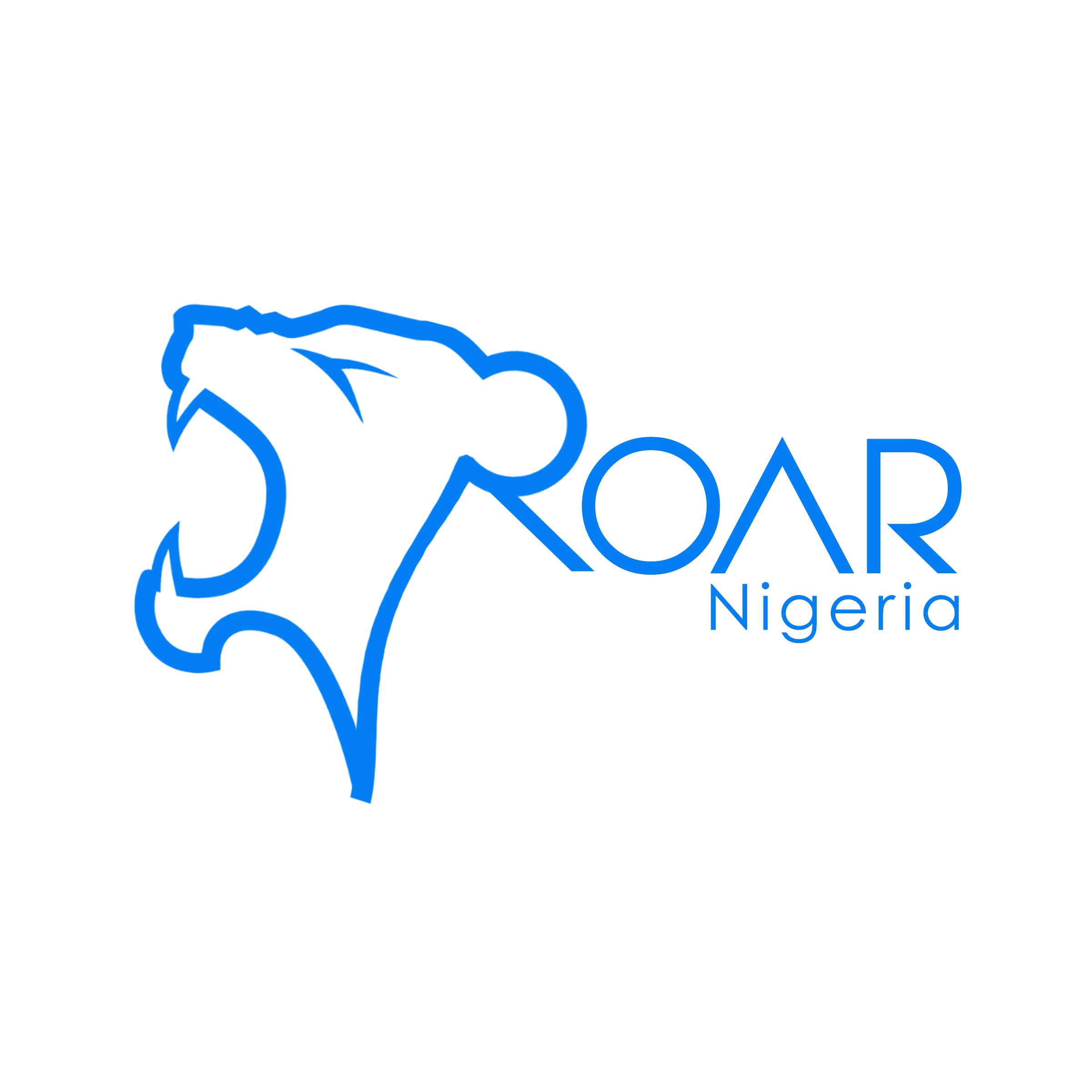 Roar Hub
